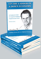 Access to all of the job search books Harrison has written