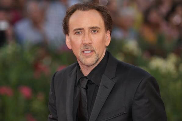 nicholas-cage-and-personal-leadership
