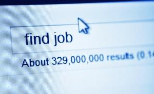 job-sites-and-job-opportunities