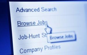 Jobs from Employers and Employer Websites