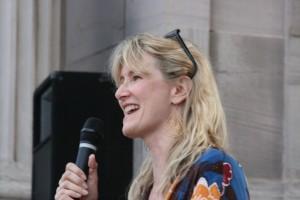 Laura Dern2