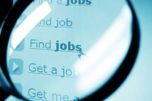 Why You Should Use Association Websites in Your Job Search