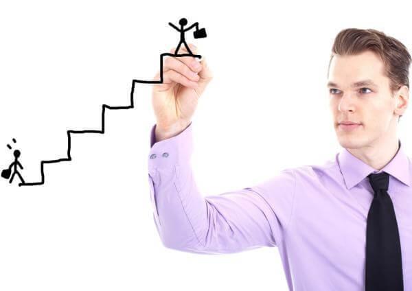 plan-for-success-not-failure