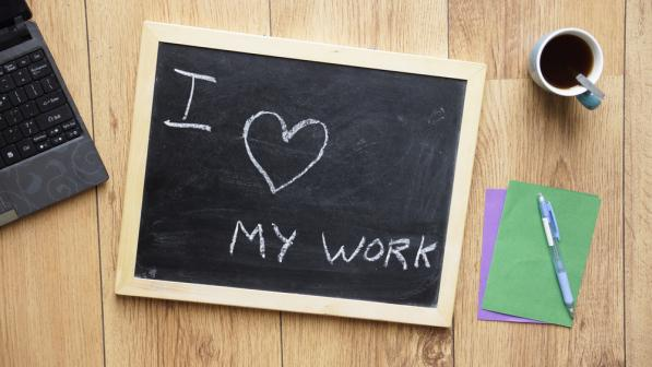 love-people-who-give-you-work-and-love-your-work