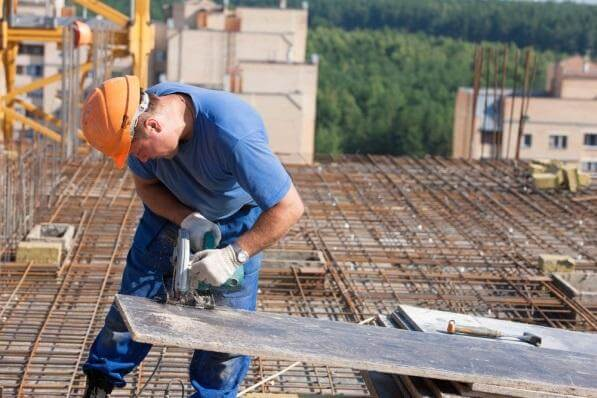 Why Aren't There More American Day Laborers, Doctors, Engineers and Textile Workers?