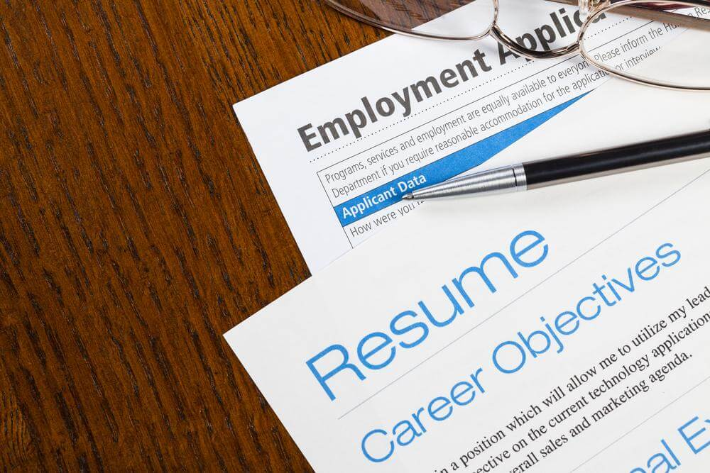 resume-how-to