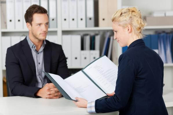How to Talk About Other Interviews in Your Interviews