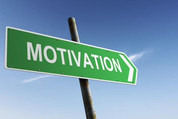 Are You Motivated by Information, People, Activities, Things – or Places?