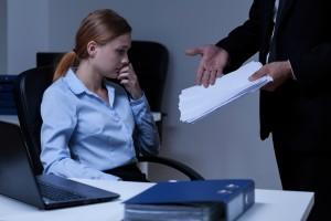 21-major-job-interview-mistakes-to-avoid-at-all-costs