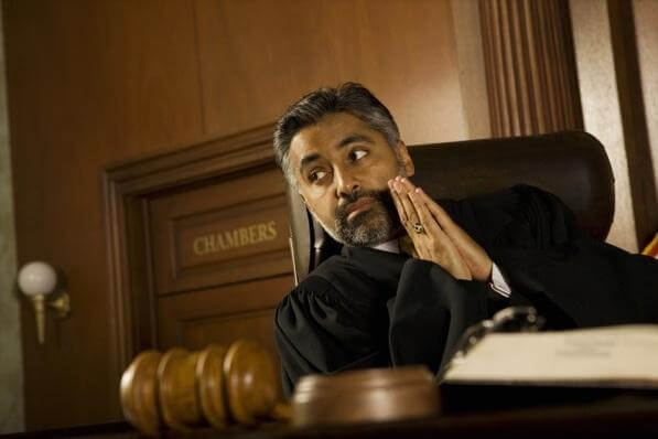 Avoid the Lawyer Mentality