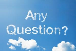 how-to-answer-the-do-you-have-any-questions-for-me-interview-question