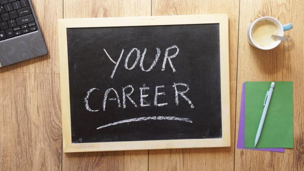your-career-is-more-important-to-you-than-anyone