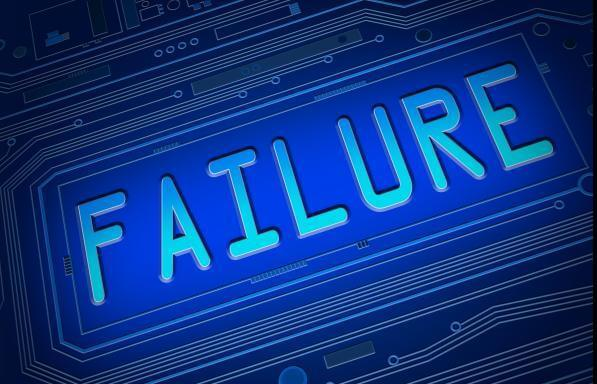 the-benefits-of-failure1