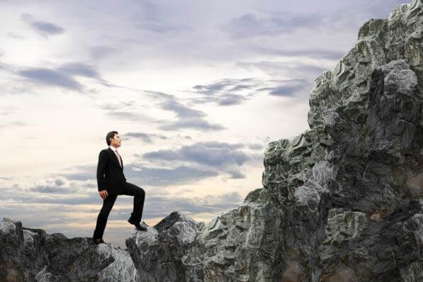 the-greater-your-purpose-the-greater-the-obstacles-you-will-face-1