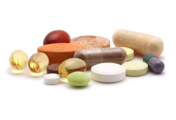 vitamins-oprah-and-the-importance-of-taking-action-right-away-compressed