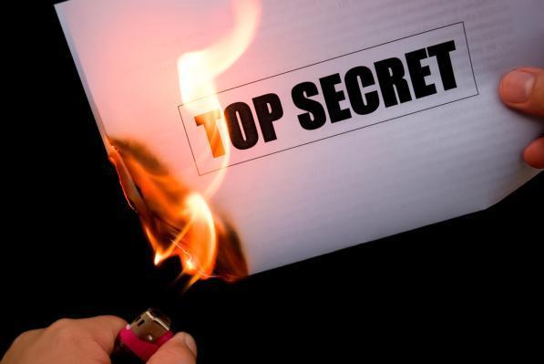 you-should-never-have-secrets-compressed